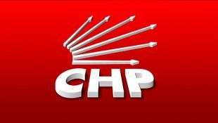 CHP'den karşı atak: ''FETÖ ile kardeşlikleri belgelendi''
