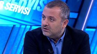 Mehmet Demirkol'dan Galatasaray patlaması