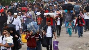 Türkiye'deki Suriyelillerle ilgili acı gerçek