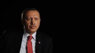 Erdoğan'dan Kudüs açıklaması: ''3 tane şehidimiz var''