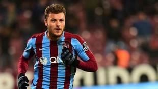 Yusuf Erdoğan kararı verildi