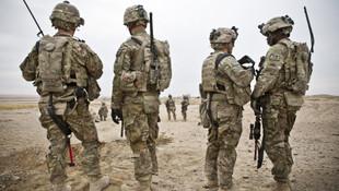 ABD yine ''yanlışlıkla'' vurdu