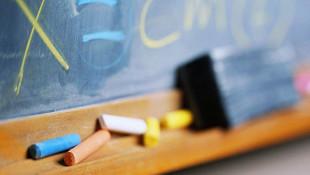 ''Cihat bilmeyen çocuğa matematik öğretmenin faydası yok''