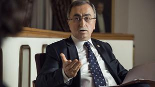 CHP'nin Erdoğan'a yönelik FETÖ suçlamasına yanıt geldi