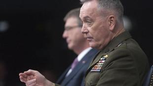 ABD: Türkiye'nin S-400 füzesi alması endişe verici olur