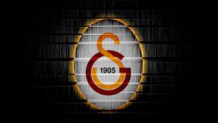 Galatasaray'da gündem erken seçim !