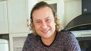 Onur Akay: Elimde Bülent Eroy'un sakallı fotoğrafları var