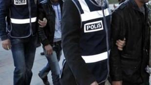 İstanbul'da çok büyük rüşvet operasyonu