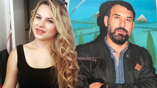 Baldızdan eş katili için ''sapık'' iddiası