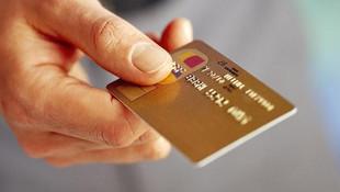 Kredi kartında yeni dönem 17 Ağustos'ta başlıyor