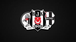 Beşiktaş'tan Atınç Nukan sözlerine sert tepki