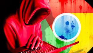 Chrome'dan pornografik sitelere girenler dikkat !