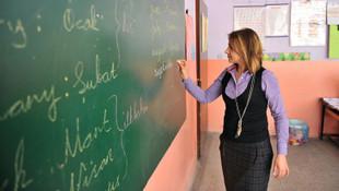 Eğitimde ''yeminli öğretmen'' dönemi başlıyor