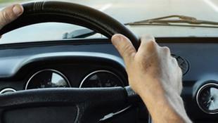 Uzun süre araç kullananların IQ'su düşüyor