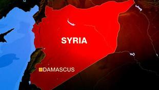 ''Rusya, YPG ile gizli işbirliği yapıyor''