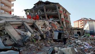 Beklenen büyük Marmara depremi için tarih verdi
