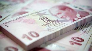Bakan'dan vergi açıklaması: 1 Eylül'de başlıyor