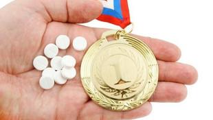 Rusya'dan doping cezasına ilginç çözüm