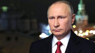 Rusya'dan ABD'nin yaptırımlarına sert tepki