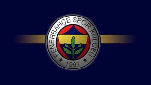 Fenerbahçe'ye büyük müjde !