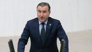 Osman Aşkın Bak'tan Fatih Terim açıklaması