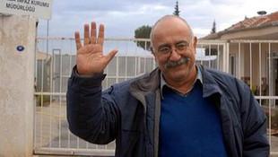 Her yerde aranan Sevan Nişanyan Yunanistan'a sığındı