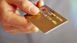 İşte madde madde kredi kartında yeni dönem