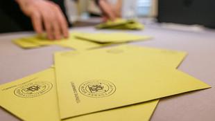 600 milletvekili uygulamasıyla illerin vekil sayısı değişiyor