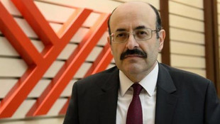 Erdoğan'ın çağrısının ardından YÖK harekete geçti
