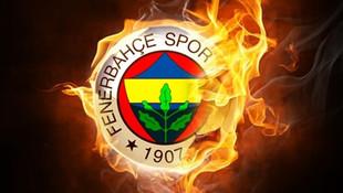 Fenerbahçe'den Vagner Love harekatı