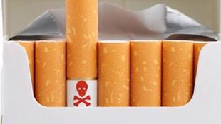 Sigara alerjiyei tetikliyor !