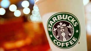 Starbucks, 3 bin 300 çalışanını işten çıkartacak