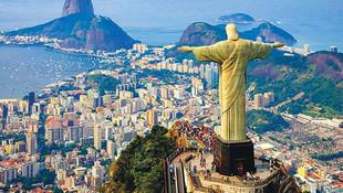 FETÖ'cülerin yeni üssü Latin Amerika