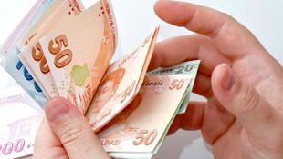 Maaşlardaki vergi dilimi değişiyor, herkesin maaşı zamlanacak !