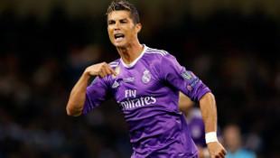 Ronaldo için Milan'a gidiyor iddiası