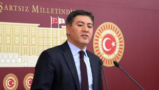 CHP'li vekil tartışılan atama listesini isim isim açıkladı