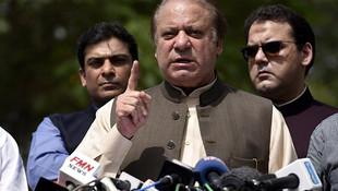 Ülkenin başbakanı görevden alındı