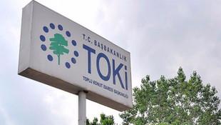 TOKİ'den konutta %20 indirim kampanyası