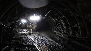 Bakan açıkladı ! Madencilikte yeni dönem