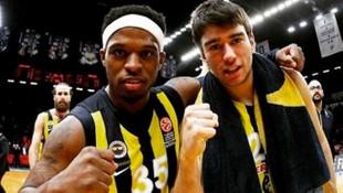 Fenerbahçe'den Karşıyaka'ya transfer