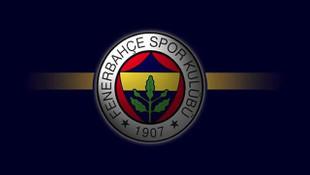 Fenerbahçe'de 4 imza birden