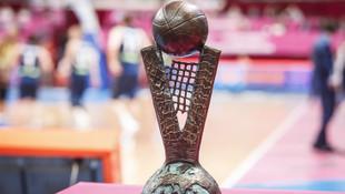 Euroleague Kadınlar'da gruplar belli oldu