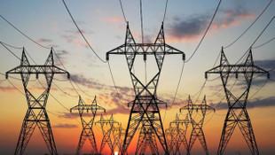 Elektrik tüketim rekoru kırıldı !