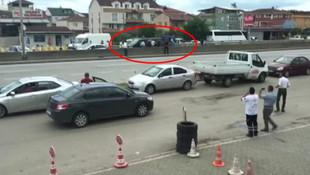 CHP'ye saldırı hazırlığını Emre Uslu önceden bildi (!)