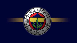 Fenerbahçe anlaşmayı resmen açıkladı