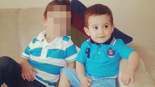 Türkiye 4 yaşındaki Eren bebeğe ağlıyor