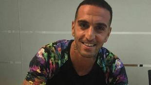 Akhisarspor Miguel Lopes'i bırakmadı
