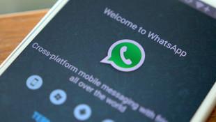 WhatsApp kullanıcılarına müjde ! İşte yeni özellik