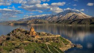 İran, 629 yıl sonra Türkiye'ye iade ediyor