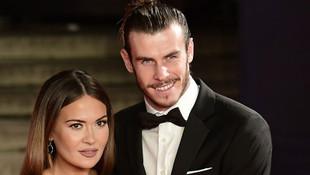 Bale'den 2.2 milyon liralık güvenlik sistemi